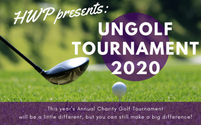 Ungolf Tournament